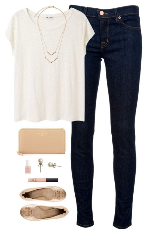 womens outfits summer on pinterest work outfits casual summer jeans best outfits page 7 of