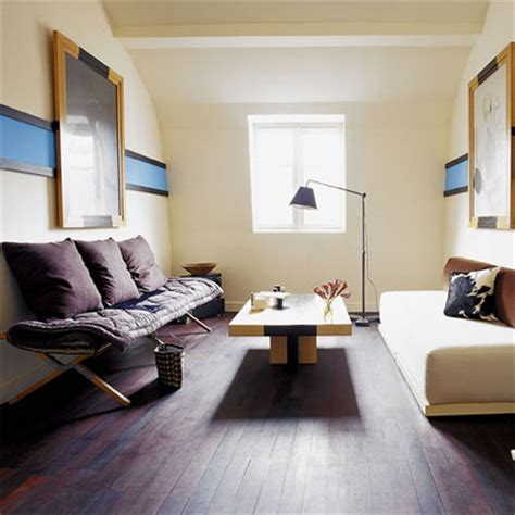 Decor Small Living Room by Comment Am 233 Nager Un Petit Espace