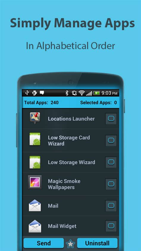 cool ship app android apk apk bluetooth send pro android apps on play