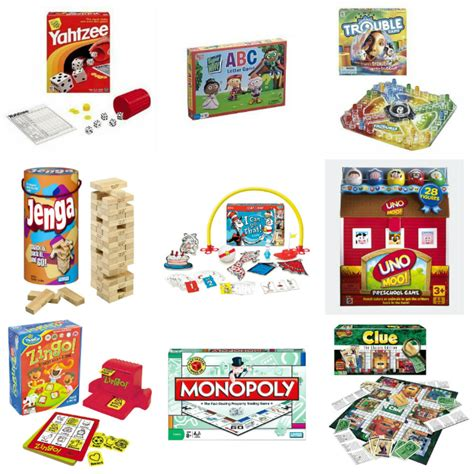 gifts for kids under 10 10 gift ideas for kids birthday that will amaze any children