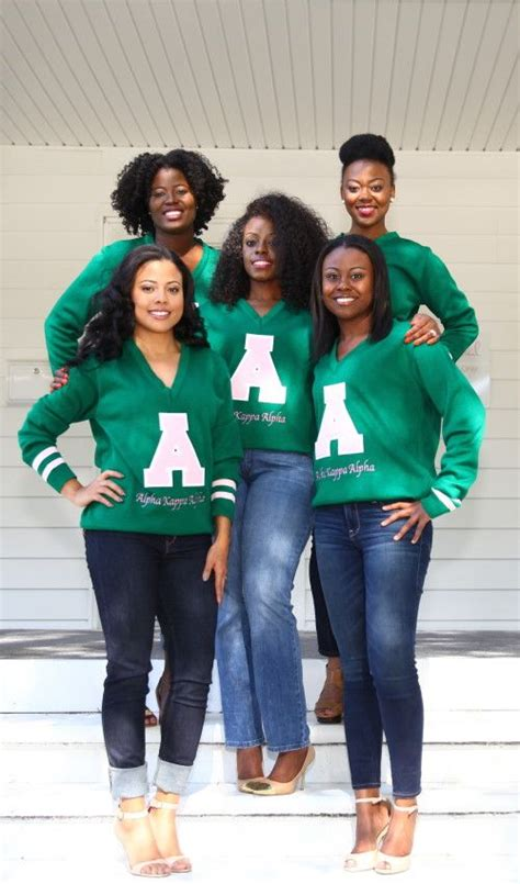 Sweater Alpha Team 563 best images about aka pretty with 20 pearls on