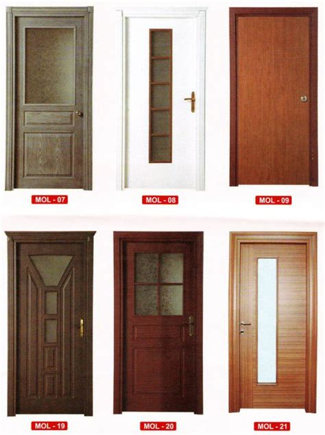interior door designs for houses modern interior doors 13 home interior design ideas