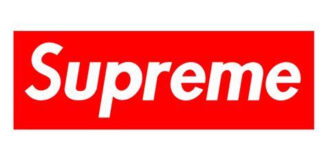 supreme  supreme highsnobiety