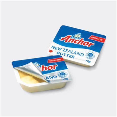 Butter Anchor Unsalted 25kg Murah anchor butter portion buy anchor butter butter portion butter product on alibaba