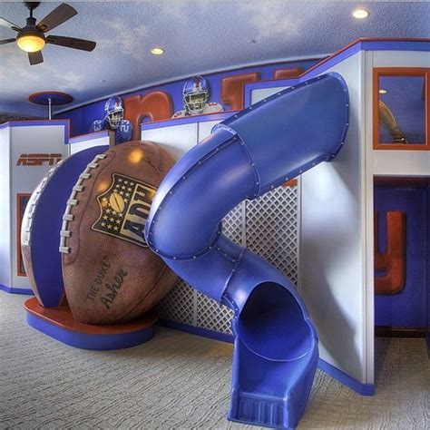 best bedroom tube come aboard crazy kids play areas and popsugar