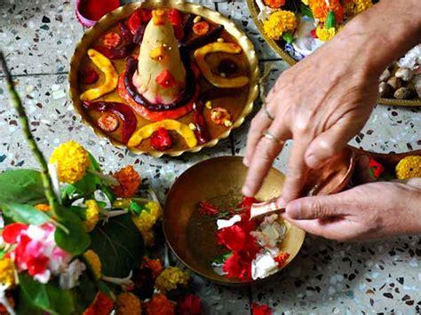 Wedding Anniversary Rituals by Hindu Marriage Rituals Hindu Marriage Customs Hindu