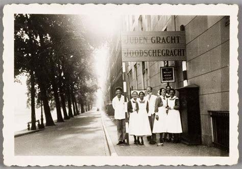 museum ziekenhuis amsterdam portugees joods ziekenhuis coenraad rood