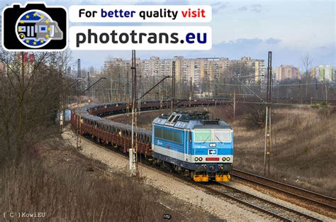 Stanley 14 163 22 Tinsnips W O 8 Blade Scoring transport database and photogallery 蝣koda 71e 163 026 8