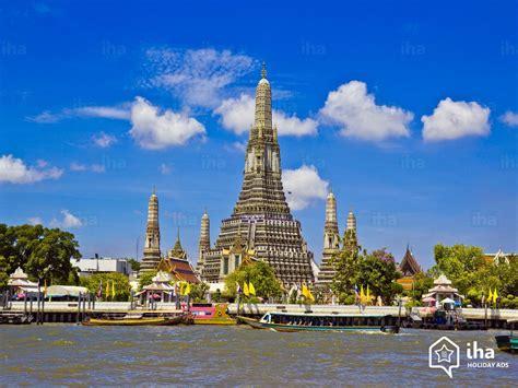 Di Bangkok Affitti Provincia Di Bangkok Per Vacanze Con Iha Privati