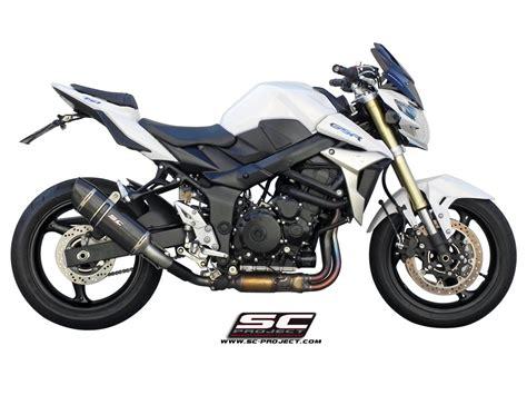 Suzuki Gsr 750 Price Suzuki Motorbikes Suzuki Gsr 750 Motoroar