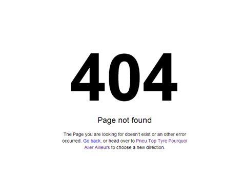 404 Error Not Found Architecturedecor » Home Design 2017