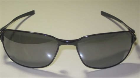 oakley c 7 oakley c wire polarized sunglasses