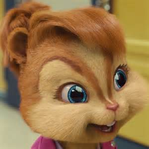 Pin britanny and jeanette eleanor brittany the chipettes photo on