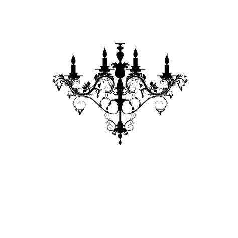 lustre baroque pas cher lustre baroque pas cher maison design wiblia