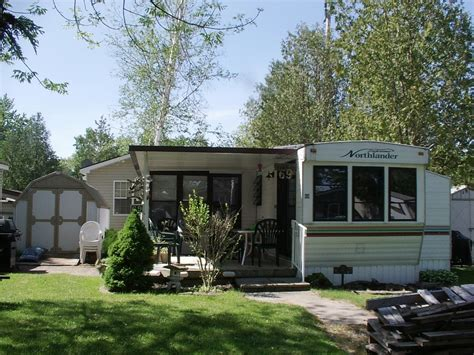 campground resales bluewater golf  campground