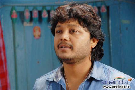 kannada actor ganesh new photos 301 moved permanently
