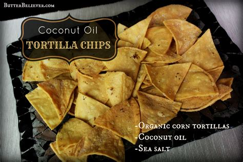 how do you fix a chip in a bathtub recipe how to make tortilla chips fried in coconut oil