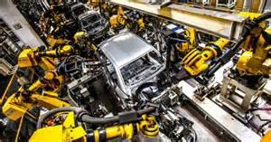 Maruti Suzuki Manufacturing Make In India Maruti Factory Visit Autox