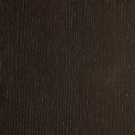 Wenge   Venge   Textures & Patterns   Pinterest   Wood