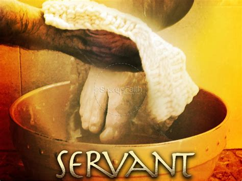 when the servant becomes the master a comprehensive addiction guide books jesus the servant washes easter sunday resurrection