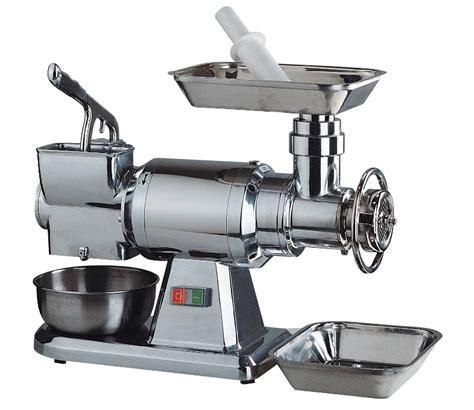 macchinari industria alimentare macchinari industria alimentare