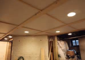 design ideas cheap kitchen ceiling low kitchen ceiling