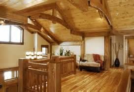 Timber frame homes hybrid timber frame homes amp luxury timber frame