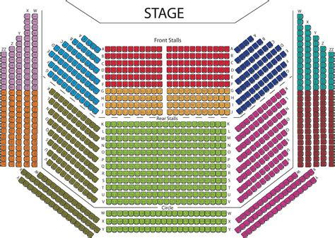 seating plan seating plan images usseek