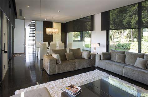 cortinas para oficina mobiliario y muebles de oficina en bilbao spacioveintiuno