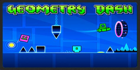 geometry dash full version hack ios geometry dash lite coins and more version 3 0