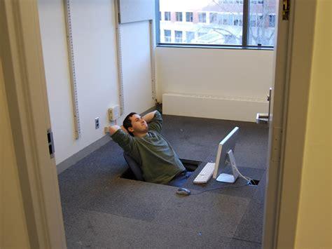 Floor Desks by Floor Desk