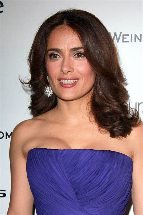 famous female spanish actresses famous celebrities from spain pictures to pin on pinterest