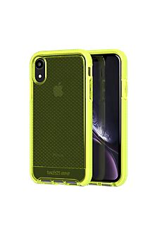 tech21 evo check for iphone xr verizon wireless