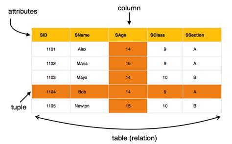 tutorialspoint dbms pdf dbms data models