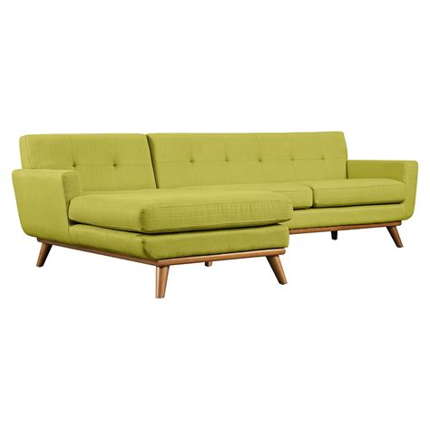 Left Facing Sectional Sofa Engage Left Facing Sectional Sofa Dcg Stores