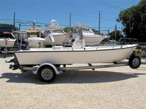 center console boats for sale florida keys key west 17 center console boats for sale
