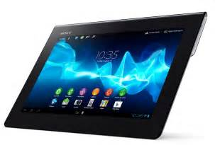 Choosing the best tablet for your need within the estimated budget