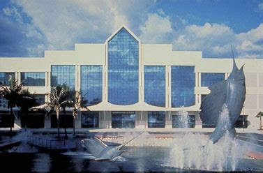 home design show broward county home design and remodeling show show dates