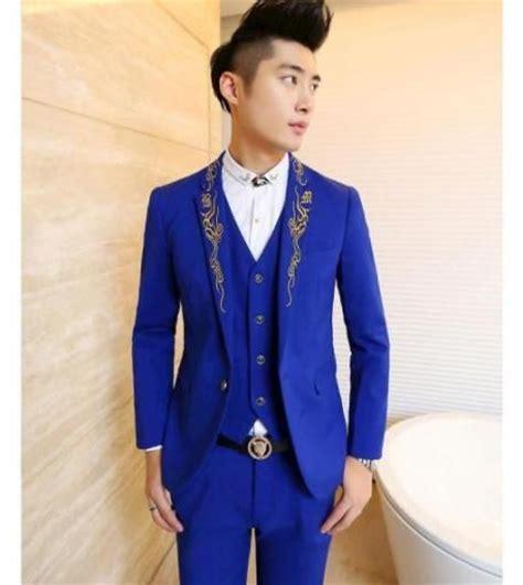 Jas Pria Di Zara 127 best images about model jas pria terbaru modern on