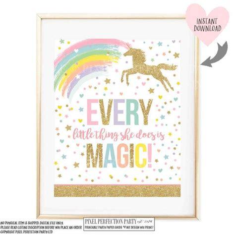 printable unicorn signs unicorn quotes 25 best unicorn quotes ideas on