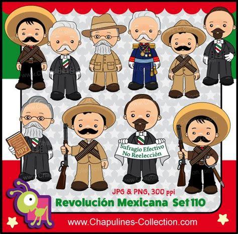 imagenes sobre la revolucion mexicana para niños las 25 mejores ideas sobre revolucion mexicana dibujos en