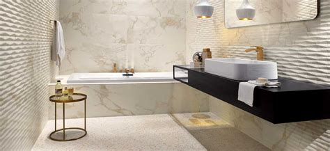 zanella pavimenti zanella pavimenti rivestimenti bagni stufe e caminetti