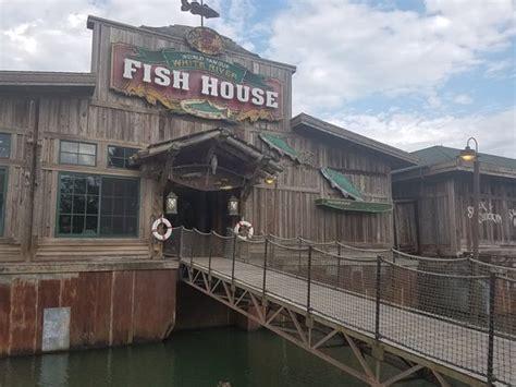 fish house branson mo white river fish house branson restaurant reviews