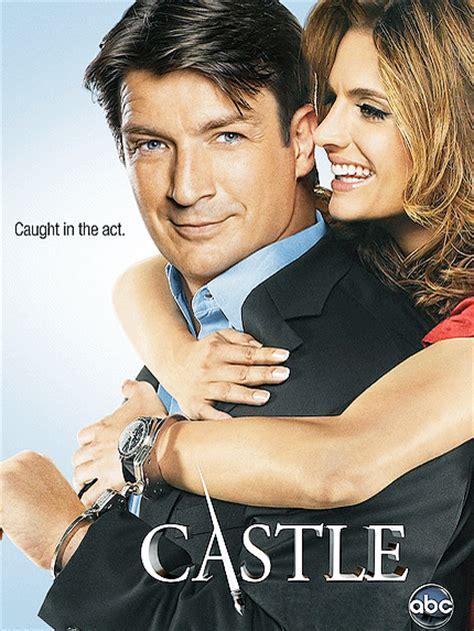 abc castle tv show cast watch castle season 8 episode 6 cool boys tvguide com