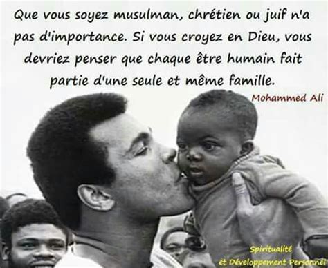 unauthorized biography of muhammad ali lyrics mohamed ali quotes in french citations en francais