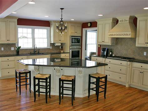 kitchen cabinets lancaster pa kitchen remodeling lancaster pa zephyr thomas