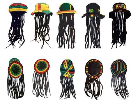 imagenes simbolos rastas cultura rastafari
