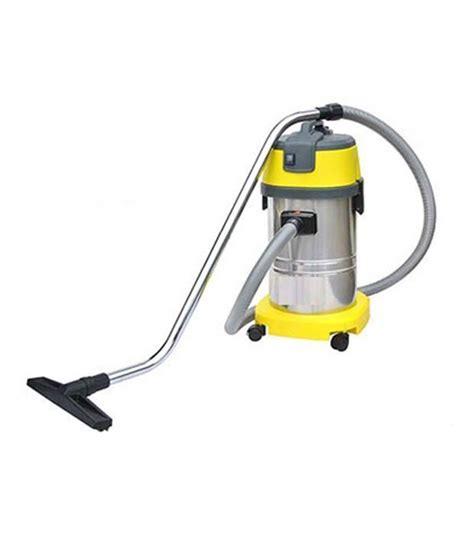 Vacum Mr P aulto high pressure vacuum vacuum cleaners price in india