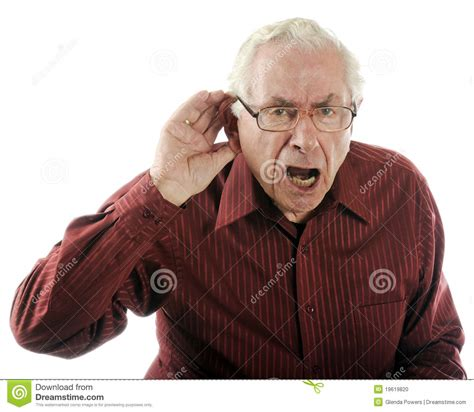 Cant See You Cant Hear You But You 1 3 Hoon Ko Segel speak up i can t hear you stock photo image of hear 19619820