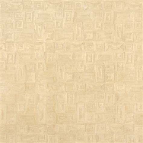 microfiber upholstery fabric reviews cream beige and white abstract square collage microfiber